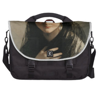 Fable of life laptop bags