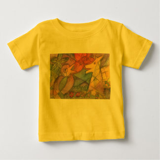 Fable Talk Baby T-Shirt