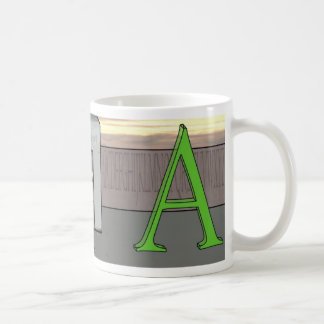 fabled a coffee mugs