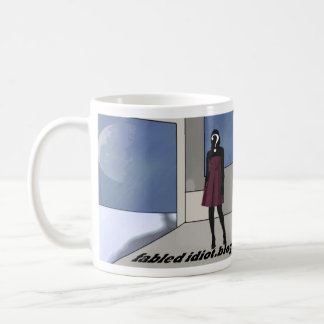 fabled injunction mugs