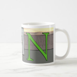 fabled n mugs