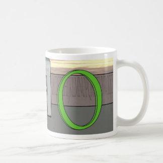 fabled o coffee mugs