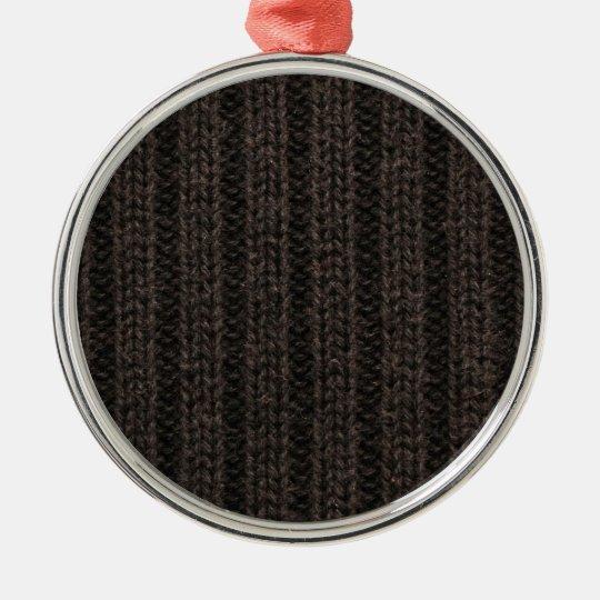 fabric5.jpg metal ornament