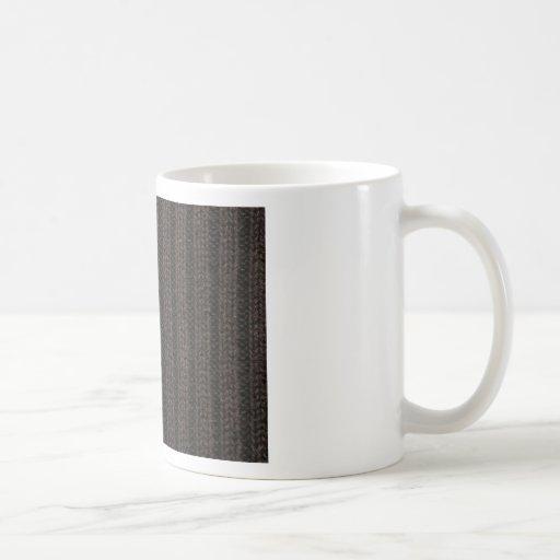 fabric5.jpg tazas
