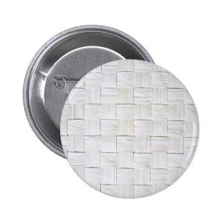 Fabric Checks modern design trend latest style fas Pin