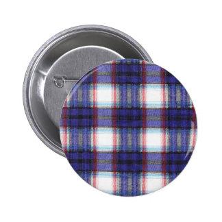 Fabric Checks modern design trend latest style fas Pins