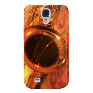 Fabric-Inlaid Hard Shell Case for iPhone 3G/3GS Galaxy S4 Covers