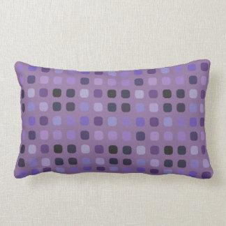 Fabric Pattern American Mojo Pillow