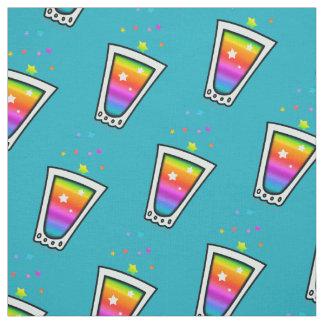 FABRIC - SHOTZ! SHOT GLASS