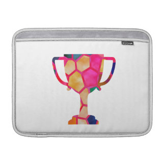 Fábrica del diseño del premio - inspire la fundas MacBook
