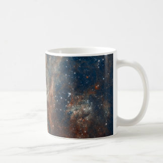 Fabricante de la estrella taza clásica