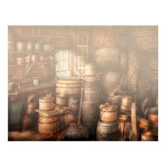 Fabricante del vino - apenas añada el vino membretes personalizados