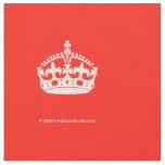 [Crown]  Fabrics Fabric