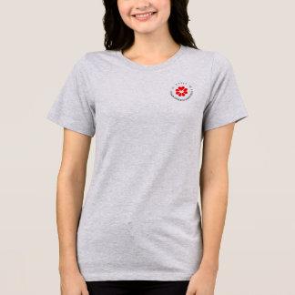 Fabsolute Priority Logo Shirt