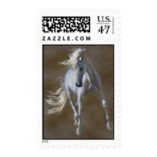 Fabuloso Timbres Postales