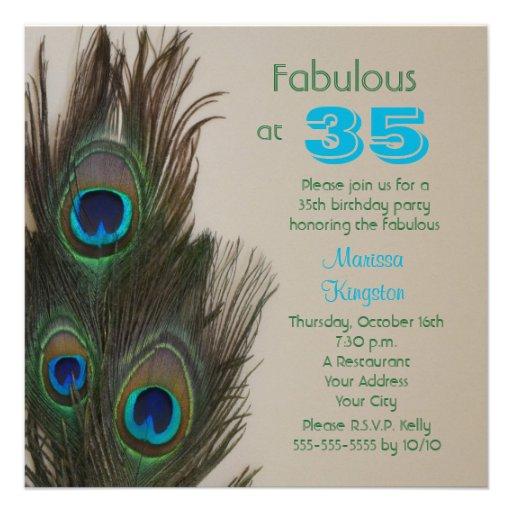 35 fabulous sans and - photo #31