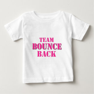 Fabulous Attire for the entire family Baby T-Shirt