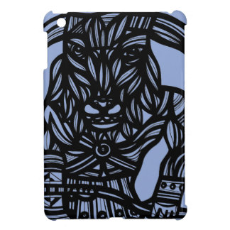 Fabulous Conscientious Natural Awesome iPad Mini Case