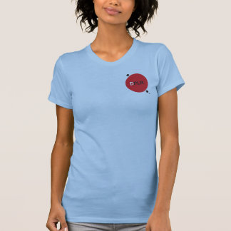 Fabulous DPLR T T-Shirt