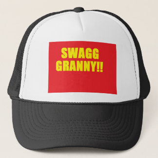 Fabulous Gifts and Gear Trucker Hat