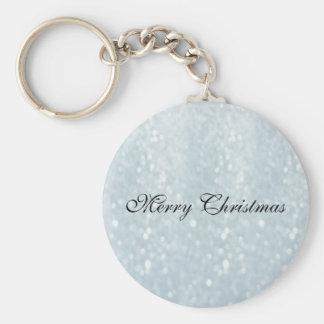 Fabulous glam luxury glittery design. keychain