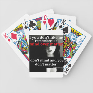 fabulous.jpg bicycle playing cards