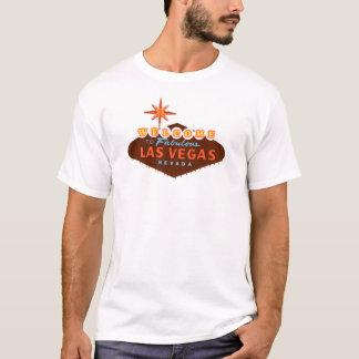 Fabulous Las Vegas Shirt