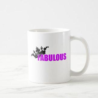 Fabulous Product Coffee Mug