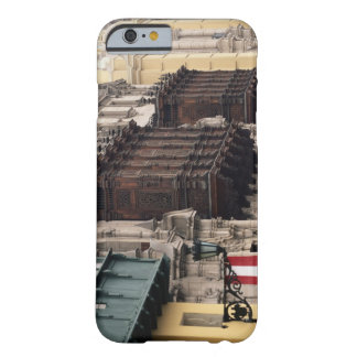 Facades Barely There iPhone 6 Case