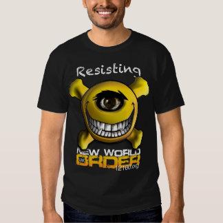 face12160_4cp tshirts