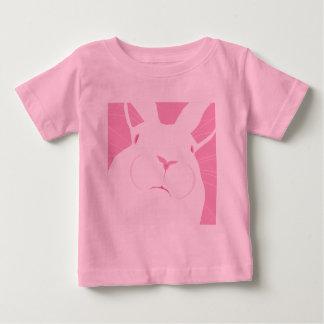 FACE 2 BABY T-Shirt