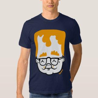 Face 4 shirt