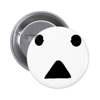 ●▲● face buttons