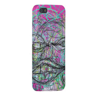 face cover for iPhone SE/5/5s