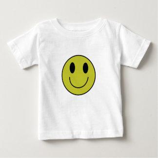 Face Infant T-Shirt