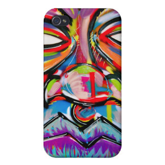 Face It Cases For iPhone 4