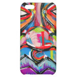 Face It iPhone 5C Covers