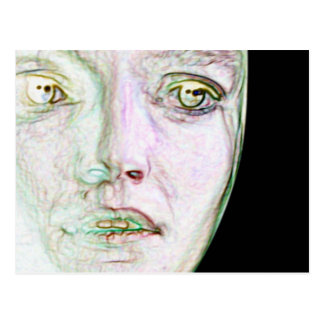 face-it postcard