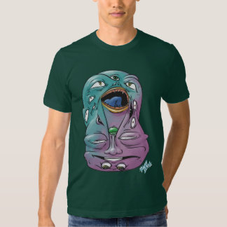Face It! T-shirt