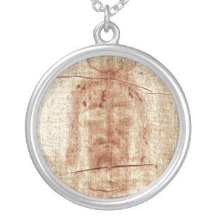 Face Of Jesus Christ Jewelry Zazzle