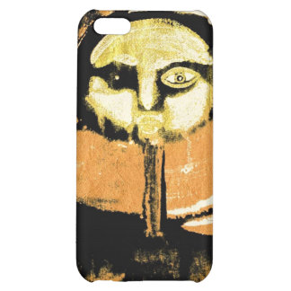 face of soul are iPhone 5C covers