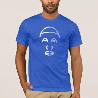FACE Puzzle T-Shirt