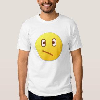 :/ face shirt