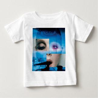 Face the fear tee shirt