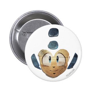 Face Time Buttons