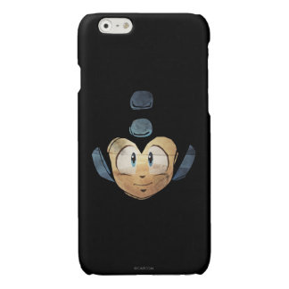 Face Time Glossy iPhone 6 Case
