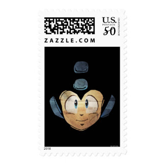 Face Time Postage