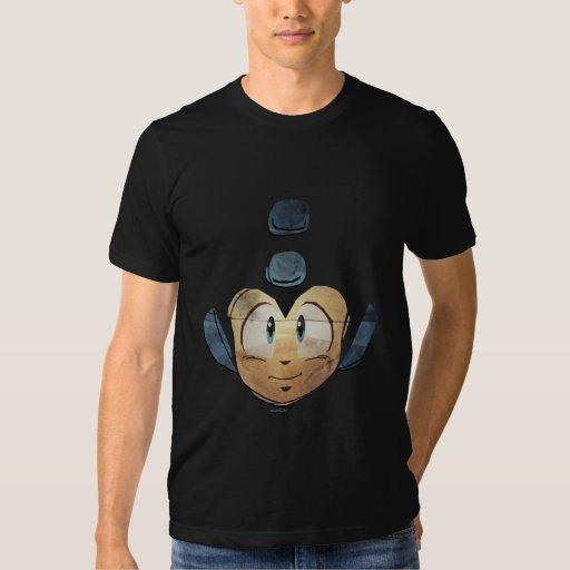 Face Time T-Shirt