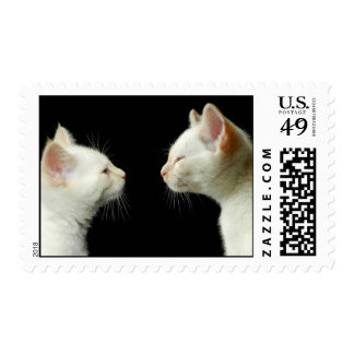 face to face stamps