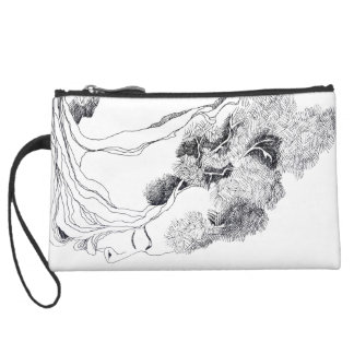 FACE-TREE Bag